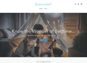 knowonder.com