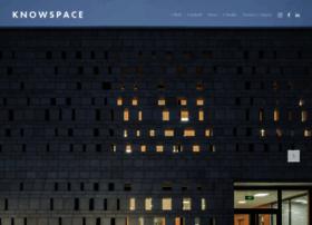 knowspace.eu