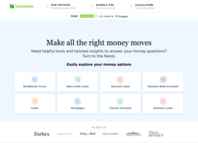 knowyourmoney.co.uk