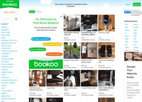 knox.bookoo.com