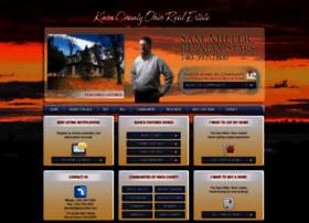 knoxcountyohio.com