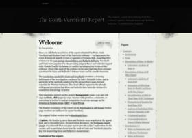 knoxdnareport.wordpress.com