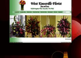 knoxflorist.com