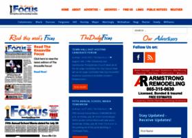 knoxfocus.com