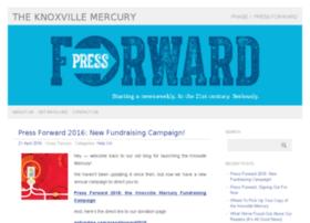 knoxforward.com
