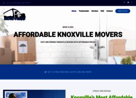 knoxmove4less.com