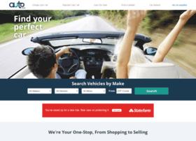 knoxville-tn.auto.com