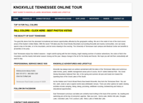 knoxville-tn.com