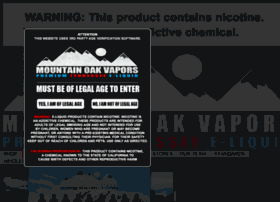knoxville-vape-shop.com