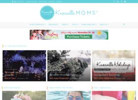 knoxville.citymomsblog.com
