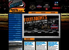 knoxvilleraceway.com