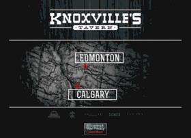 knoxvilles.ca