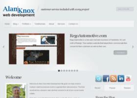 knoxwebdev.com