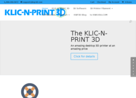 knp3d.com