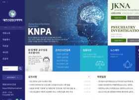 knpa.or.kr