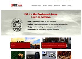knplabs.com