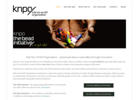 knpo.org