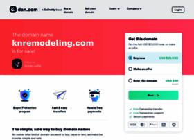 knremodeling.com