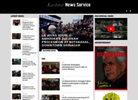knskashmir.com