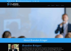 knssconsulting.com