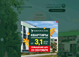 knstr.ru