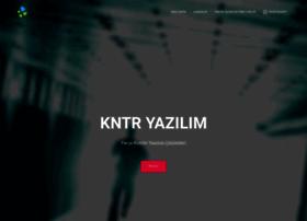 kntr.org