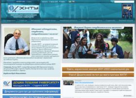 kntu.net.ua