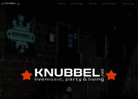 knubbel.net