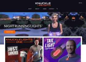 knucklelights.com