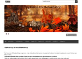knuffelwebshop.nl
