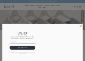 knuths.com