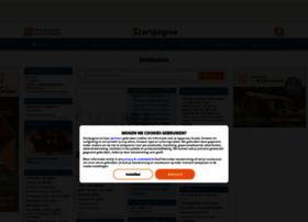 knutselen.startpagina.nl