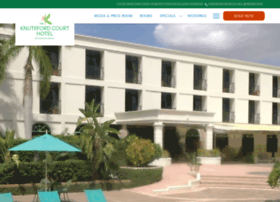 Courts Furniture Jamaica Websites And Posts On Courts Furniture Jamaica