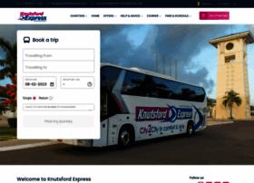 knutsfordexpress.com