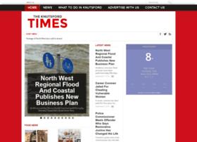 knutsfordtimes.com
