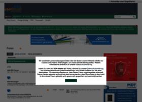knx-user-forum.de