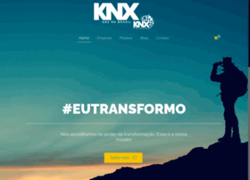 knx.ind.br