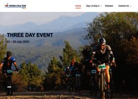 knysnacycle.co.za