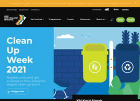 knzb.org.nz