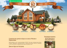 ko-brus.ru