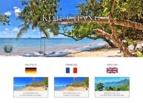 ko-chang.info