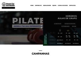 ko-healthclub.com