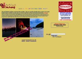 ko-sichang.com