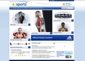 ko-sports.com