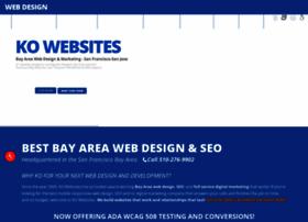 ko-websites.com