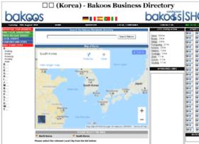 ko.bakoos.com