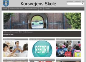 ko.uvtaarnby.dk
