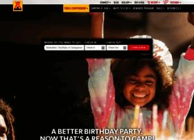 koa.com