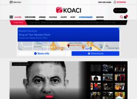 koaci.com