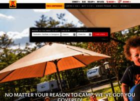 koakampgrounds.com